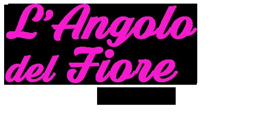 Bono Rosalba - L'angolo del fiore